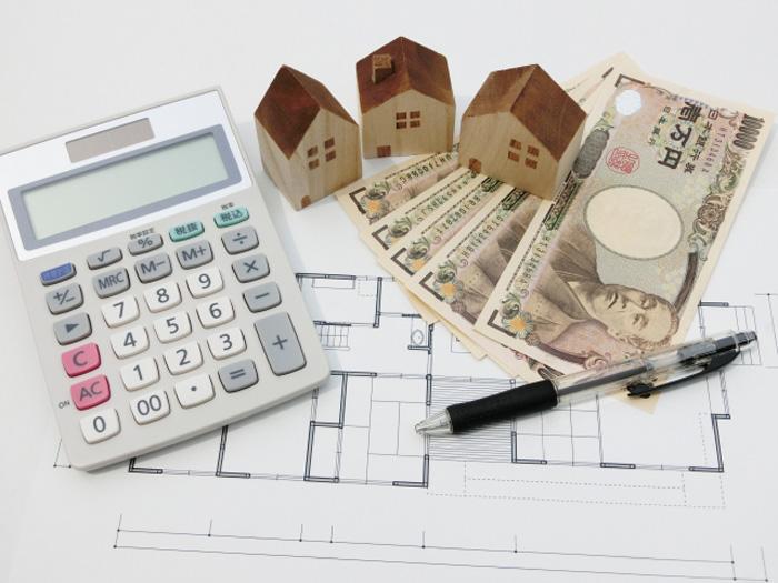 注文住宅の建築価格の平均は?